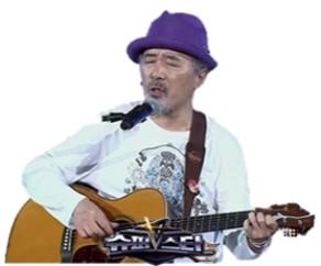 김대성 스테파노.jpg