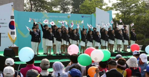 역사어린이합창단.jpg